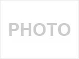 Фото  1 Вентиляционные блоки ВБ 30 л/п 52406